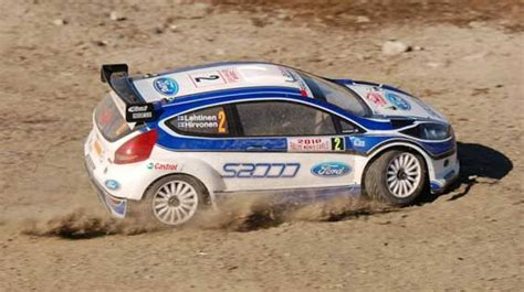 Rally Auto Rc by 13 Best Rc Onroad Cars Images On Tamiya