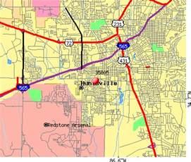 35805 zip code huntsville alabama profile homes