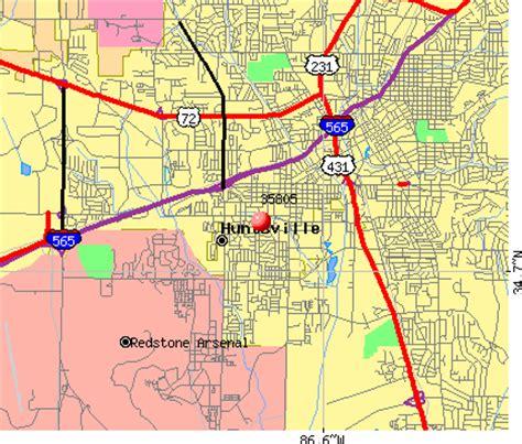 huntsville texas zip code map huntsville zip code map clubmotorseattle