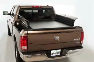 Tonneau Covers For 2013 Ram 1500 With Rambox 2009 Dodge Ram 1500 Rambox Torzatop Folding Soft Tonneau