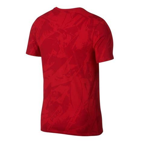 T Shirt 657 by Nike Kyrie T Shirt 657 Manelsanchez