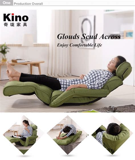 Kino Sofa 192 by New Design Floor Sofa Chair Dubai Recliner Furniture Sofa