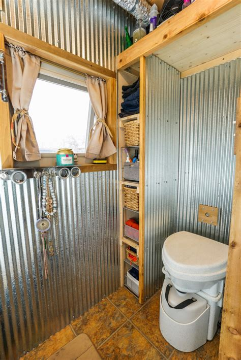 Plumbing Tiny House by Tiny House Plumbing An Easy Setup For The Diyers With