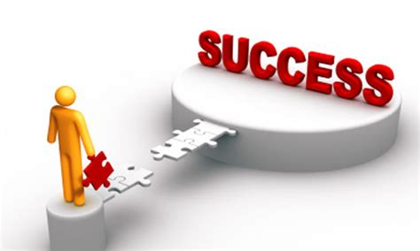 planning your dreams 5 simple steps to online success part 2 of 6 round pulse