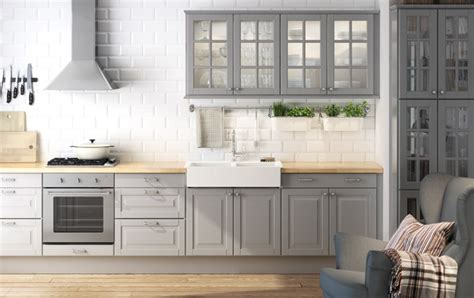 ikea kitchen ideas 2014 catalogo de cocinas decoracion y reformas