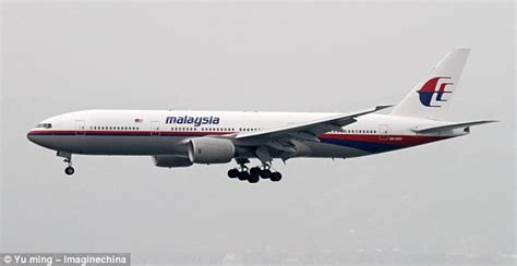 How To Find Out How Many Search Something On Nz Rig Worker Lost Reporting He Saw Mh370 On Daily Mail
