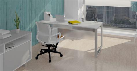 precios escritorios para oficina escritorios de trabajo simple escritorio y tocador with