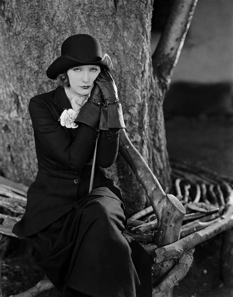 rohmerin: Cine y Moda años 20; Movies and Fashion from the