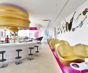 bagna berlino stylish plus one berlin hotel room by bagna