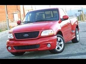 Ford F 150 Svt Lightning For Sale 50 Best Used Ford F 150 Svt Lightning For Sale Savings