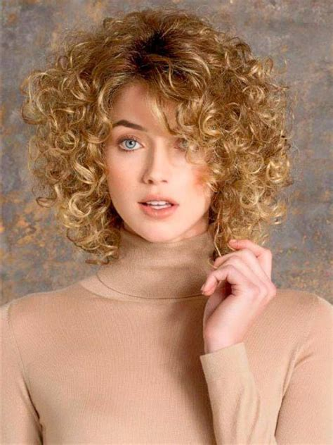 most endearing hairstyles for fine curly hair fave hairstyles best 25 fine curly hairstyles ideas on pinterest