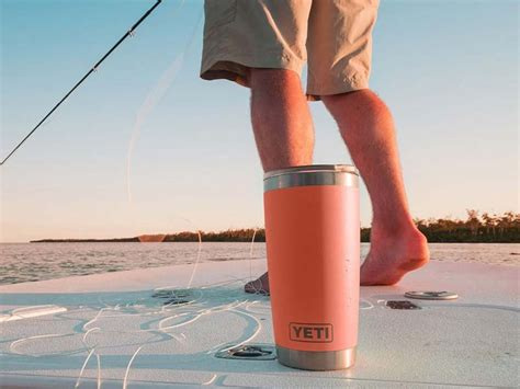 tumbler for hot and cold drinks 42 perfect father s day gifts under 50 business insider