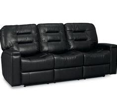 Sofas Sectionals Thomasville Favorites On Pinterest Thomasville Leather Reclining Sofa