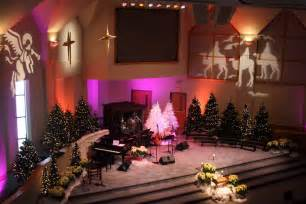 small church stage design imaged joy studio design