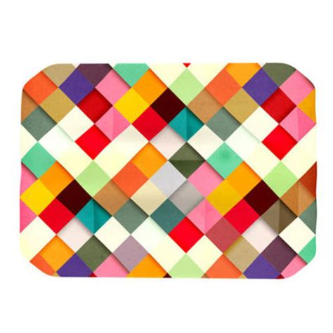 best placemats 13 best placemats for your dinner table 2018 woven and