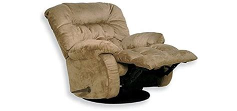 Recliners For Small Person by Recliners For Recliner Time