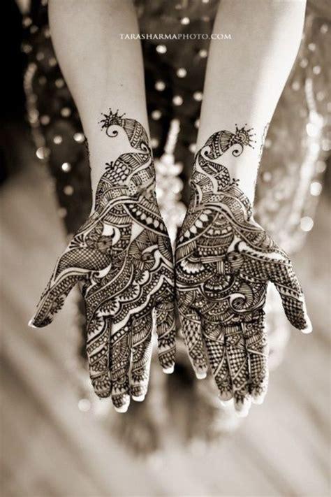 henna tattoo farbe selber machen best 25 henna selber machen ideas on