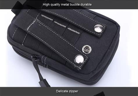 Paket Komplit Baliratih Dengan Pouch Atau Tas tas pinggang sporty tetap stylish dalam segala aktivitas tokoonline88