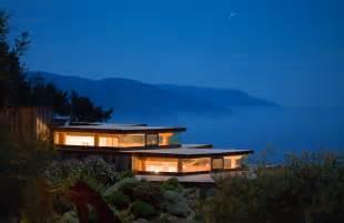 best hotels in ca post ranch inn big sur luxury boutique hotel in big sur ca