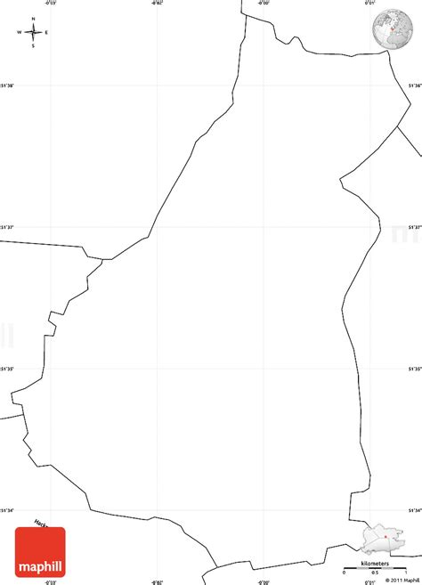 uk zip code pattern 100 blank map of england england vector maps of great