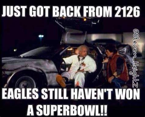Philadelphia Eagles Memes - 0 rings meme graveyard philadelphia eagles