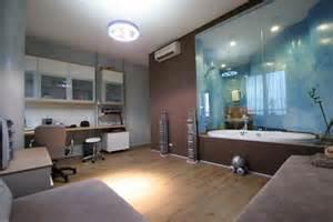 Saints Bathroom Decor 10 Contemporary Teen Bedroom Design Ideas Digsdigs
