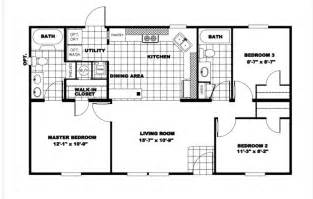 Clayton Homes Rutledge Floor Plans available housing twin ponds