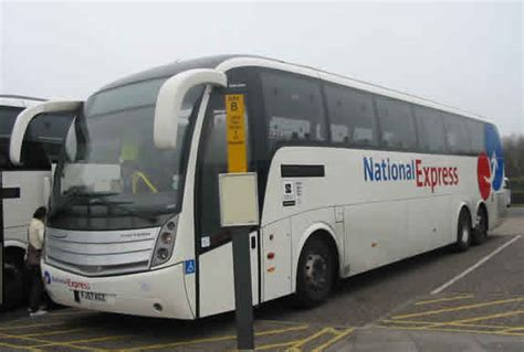 express stansted airport coach stansted airport stratford 24 7 service