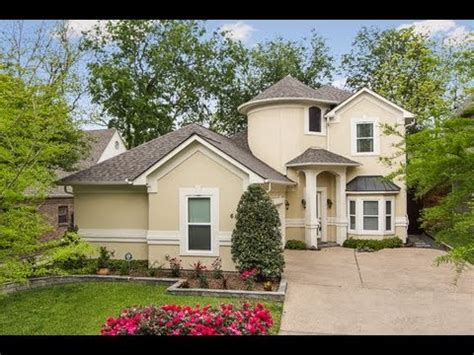 6139 belmont avenue dallas homes for sale tx 75214