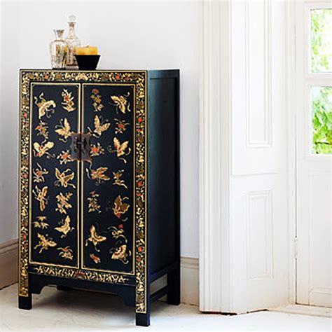 black chinese storage cabinetchinese furniture uk