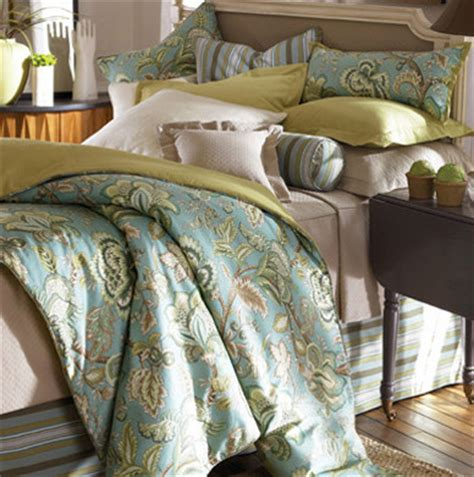 tropical bed linens tucker s point bedding collection tropical bedding