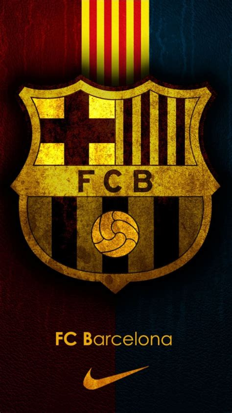wallpaper barcelona android sony xperia m wallpapers fc barcelona android wallpaper
