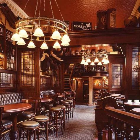 pub upholstery 64 best english pubs images on pinterest crowns beer