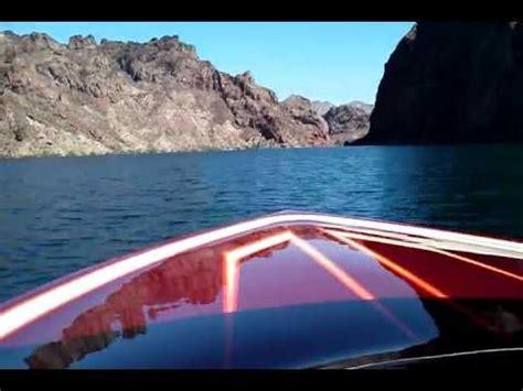 jet boat colorado river colorado river jet boat tour youtube