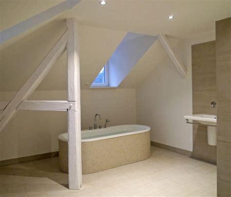 fotos badezimmer badezimmer dachgeschoss fotos speyeder net