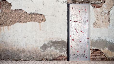 porte casali prezzi porte casali prezzi le porte moderne