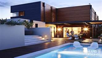 in house ideas grand designs australia clovelly house completehome