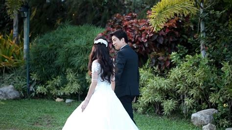 Wedding Song By Davey Langit by Wedding Song By Davey Langit