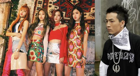 black pink say teddy is the best producer for them allkpop