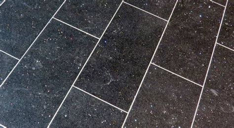 posa piastrelle in diagonale posa delle piastrelle dritte o in diagonale come procedere