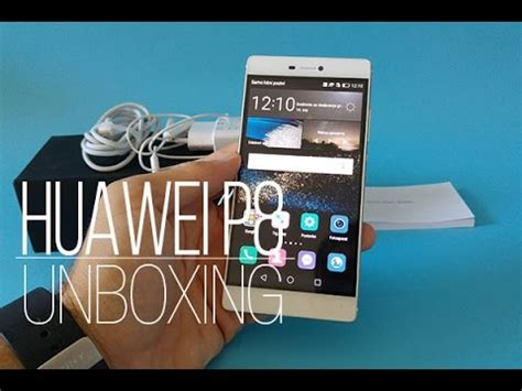 Spigen Iron Xiaomi Mix by Samsung Galaxy S6 Edge Unboxing I Prvi Dojmovi Doovi