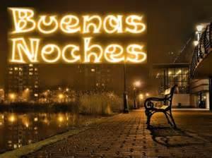 frases de buenas noches con imgenes para compartir imagenes con frases para desear buenas noches para todos