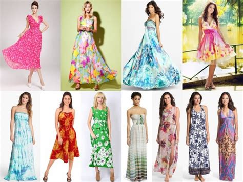invited to a wedding what to wear you are invited or tips for the wedding dress code wedding tips