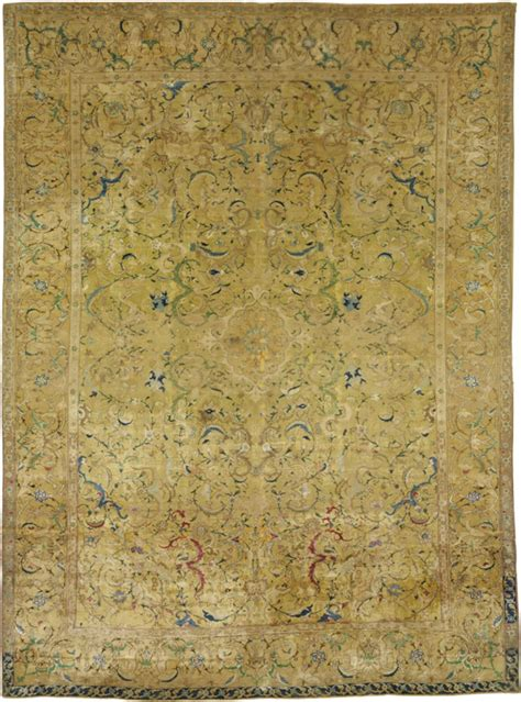 expensive rugs for sale top ten 10 most expensive rugs and