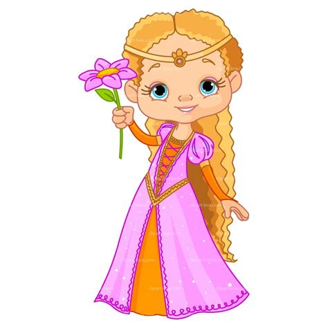 Clipart Princess Crown Cliparts Co Princess Images