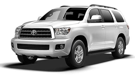 used cars for sale in brownsville tx | brownsville toyota