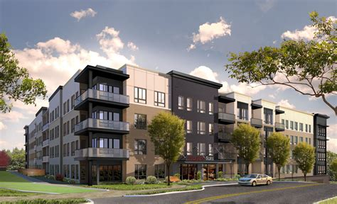 building a luxury home insight property group starts construction of 67 unit