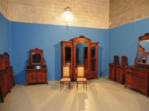 art nouveau bedroom furniture antique art nouveau italian antique bedroom set beds