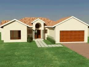 House Design Styles In South Africa Standard House Plans In South Africa Home Design And Style