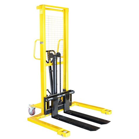 hydraulic pallet lift pallet scissor lift tables hydraulic